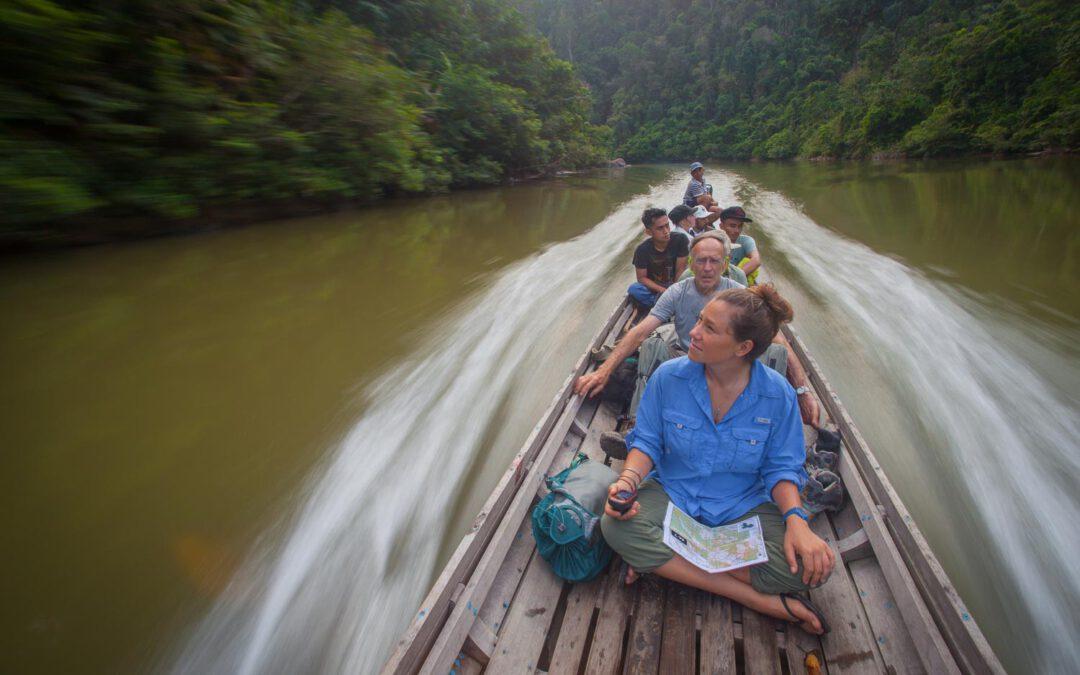 Sumatra Photo Gallery
