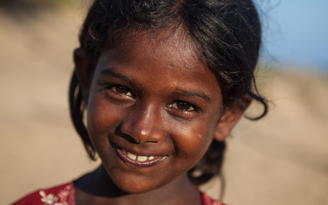 Sri Lanka Fotogalerie