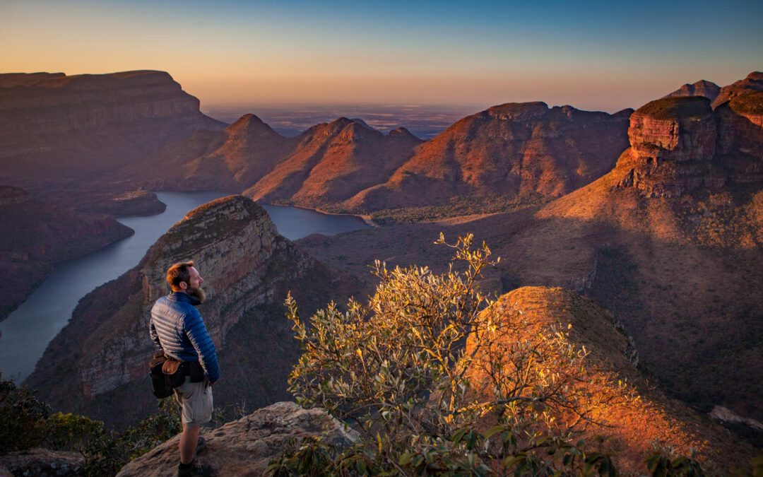 Südafrika Fotogalerie